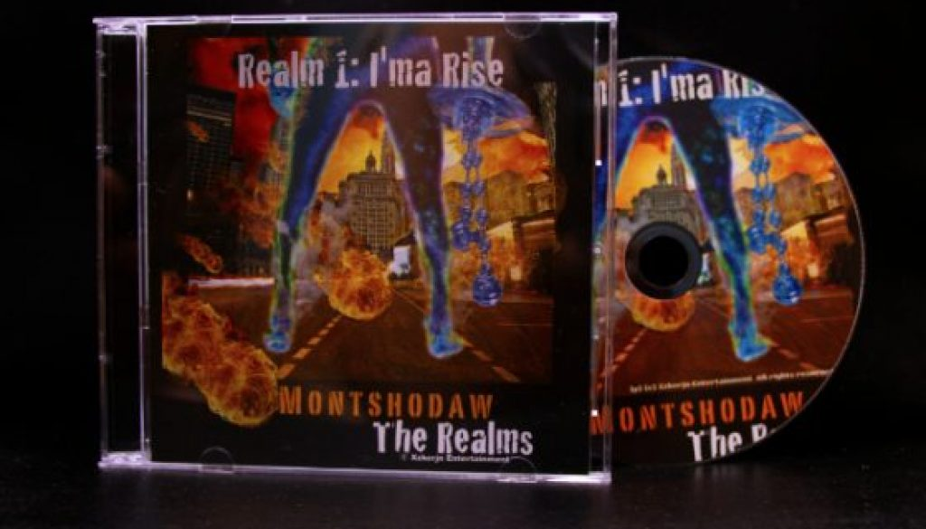 the realms-cd-profile-600x